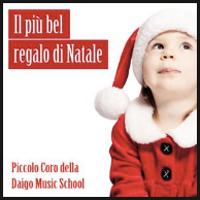 PiccoloCoro_CD5