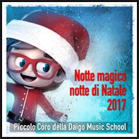 PiccoloCoro_CD6