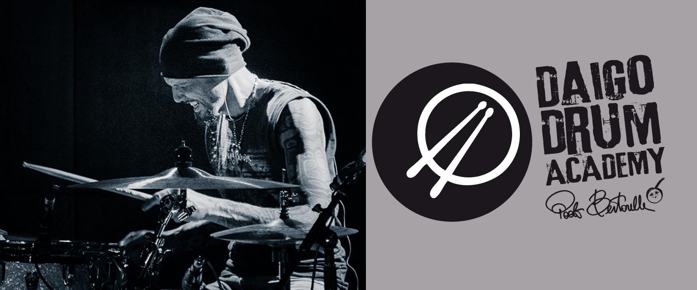 Daigo Drum Academy